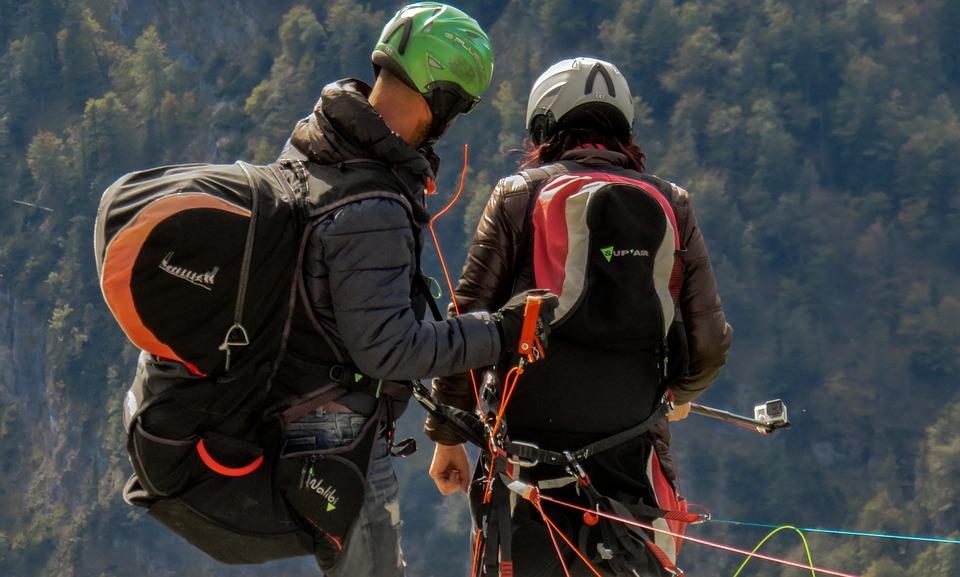 rescate-montaña-master